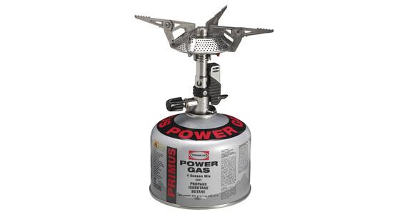 Primus Power Cook gaskoker grijs